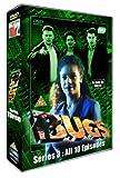 Bugs - Series 3