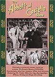 Abbott And Costello - TV Show - Volume 13