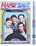 Happy Days - The Complete First Season [RC 1]