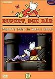 1 - Ruperts Reise in ferne Länder