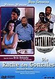 Extralarge - Die Rache des Gonzales