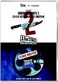 2 - 13 neue gefährlich gute Kurzfilme