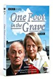 One Foot In The Grave - Series 1 - Complete Collection