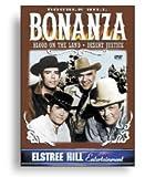 Bonanza - Blood On The Land / Desert Justice