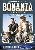 Bonanza - The Ape / Blood Line
