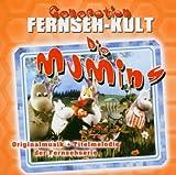 Generation Fernseh-Kult: Die Mumins (Original Soundtrack)