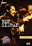 Ben Sidran - In Concert: Ohne Filter