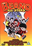 The Beano All-Stars