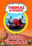 Thomas And Friends - Pulling Together