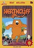 Heathcliff - Vol. 1