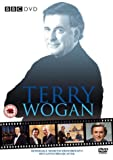 Terry Wogan One On One
