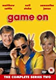 Game On - Series 2