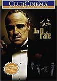 Der Pate I (Einzel-DVD)