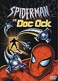 vs. Doc Ock (inkl. Bonus-Episoden - Klassiker von 1967)
