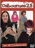 2.5 (2 DVDs)