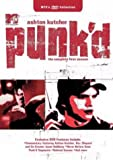 MTV's Punk'd - The Complete Season 1