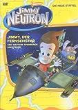 Jimmy Neutron - Jimmy, der Fernsehstar - Die neue Staffel