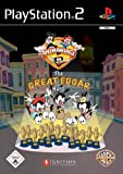 Animaniacs - The Great Edgar Hunt (für Playstation 2)