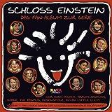 Schloss Einstein - das Fanalbum zur Serie