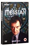 Messiah - Series 1+2