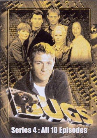Bugs Series 3