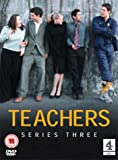 Teachers - Series 3