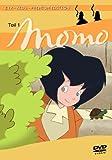 Momo - Teil 1