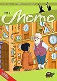 Momo - Teil 3