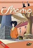 Momo - Teil 4