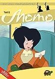 Momo - Teil 5