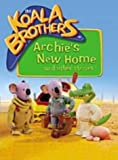 Vol. 2 - Archie's New Home