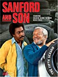 Sanford and Son - The Fifth Season [RC 1]