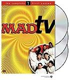 MADtv - Season 1 - Complete