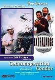 Extralarge - Geheimoperation Condor