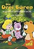 4: Im Wald der sprechenden Bäume / Der Teddybär