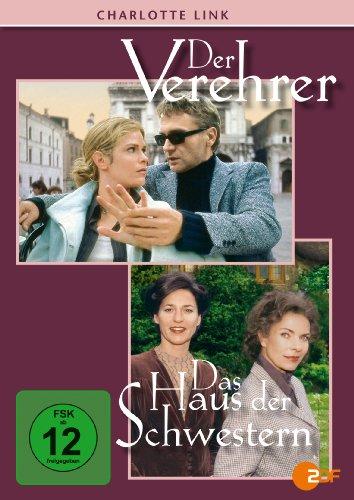 Charlotte Link: Der Verehrer  /