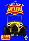 The Very Best Of Brum
