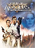 in the 25th Century - The Complete Epic Series [RC 1]