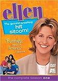 Ellen - The Complete Season One [RC 1]