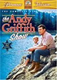 The Andy Griffith Show - Season 1 [RC 1]