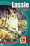 Lassie - Teil 4