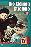 Die kleinen Strolche - Folge 7
