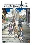 Vol. 4 - Episoden 11-13 mit Manga Vol. 1