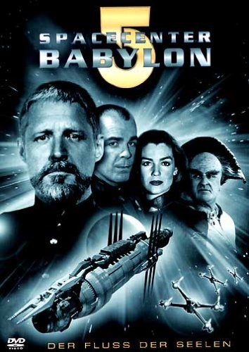 Spacecenter Babylon 5 Der Fluss der Seelen