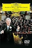 1963-1979 (2 DVDs)
