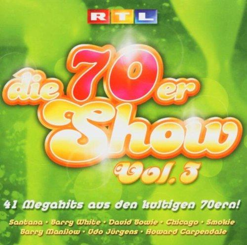 Die 70er Show