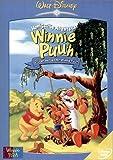 Winnie Puuh - Honigsüße Abenteuer 8: Größer werden mit Winnie Puuh