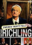 Mathias Richling - Zwerch trifft Fell Vol. 2
