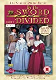 By The Sword Divided - Part 2