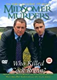 Midsomer Murders - Who Killed Cock Robin?